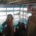 Plivački klub Swim Star Bečej - 1606.jpg