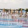 Plivački klub Jagodina 2000 Jagodina - 1610.jpg
