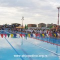 Plivački klub Jagodina 2000 Jagodina - 1611.jpg