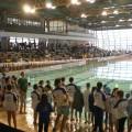 Plivački klub Delfin Šabac - 1623.jpg