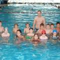 Plivački klub Niš 2005 Niš - 1630.jpg