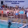 Plivački klub Rasina Kruševac - 1637.jpg