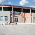 Plivački klub Radnički Kragujevac - 1644.jpg