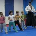 Aikido klub Eiki Beograd - 1653.jpg