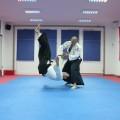 Aikido klub Eiki Beograd