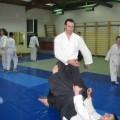 Aikido klub Novi Beograd - Beograd - 1656.jpg