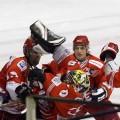 Hokejaški klub Crvena Zvezda Beograd
