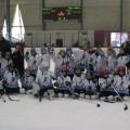 Hokejaški klub