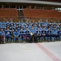 Hokejaški klub NS Stars Novi Sad - 1686.jpg