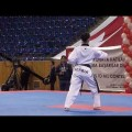 Taekwondo klub Vršac - 1709.jpg