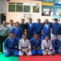 Judo klub Partizan Beograd - 1715.jpg
