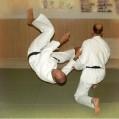 Judo klub Partizan Beograd - 1716.jpg