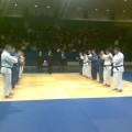 Judo klub Partizan Beograd - 1717.jpg