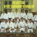 Judo klub Partizan Beograd - 1718.jpg