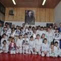 Judo klub Mašinac Kraljevo