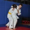 Judo klub Mašinac Kraljevo - 1721.jpg