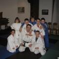 Judo klub Mašinac Kraljevo - 1722.jpg