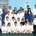 Judo klub Mladost Bečej