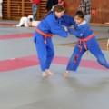 Judo klub Mladost Bečej - 1725.jpg