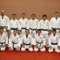 """Judo klub """"Crvena Zvezda"""" Beograd"""