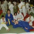 Judo klub Cement Beočin - 1743.jpg