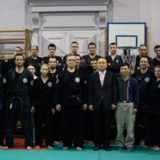 Hapkikwan klub ''International'' Beograd - 175.jpg