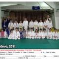Judo klub Dinamo Pančevo - 1751.jpg