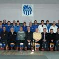 Judo klub Beograd