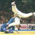 Judo klub Beograd - 1766.jpg