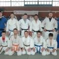 Judo klub