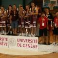 Košarkaški klub KG Student Kragujevac - 1810.jpg