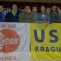 Košarkaški klub KG Student Kragujevac - 1811.jpg