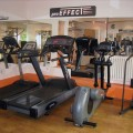 "Fitnes klub ""Pro Effect"" Beograd"