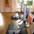 Fitnes klub