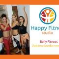 Power plate Happy Fitness Studio Vracar