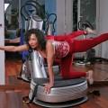 Power plate Happy Fitness Studio Vracar - 1854.jpg