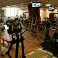 Pro Gym Fitnes centar teretana Beograd - 1894.jpg