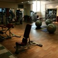 Pro Gym Fitnes centar teretana Beograd - 1895.jpg