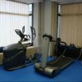 Fitness studio Benefit Powerplate Beograd - 1900.jpg