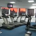 Fitnes centar teretana Bodyline Subotica