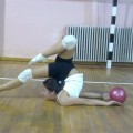 Klub Ritmičke Gimnastike