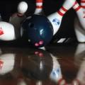 """Bowling centar """"Colosseum"""" Beograd"""