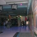 """Bowling centar """"Colosseum"""" Beograd - 1997.jpg"""