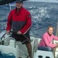 Jedriličarski klub Wind Sailing Novi Sad - 2001.jpg