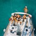 Jedriličarski klub Wind Sailing Novi Sad - 2003.jpg