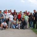 Jedriličarski klub Gemax Beograd - 2011.jpg