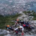 Planinarsko Smučarsko drustvo Železničar Beograd - 2094.jpg