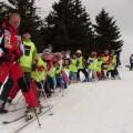 Škola skijanja Ski Kop Kopaonik - 2168.jpg