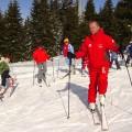 Škola skijanja Ski Kop Kopaonik - 2169.jpg