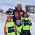 Škola skijanja Ski Kop Kopaonik - 2170.jpg